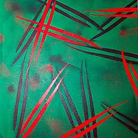 Marked Art
