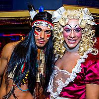 12-10-21   Wig Party