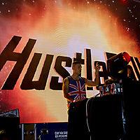 13-06-30 | Hustlaball