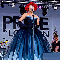 13-07-26 | Pride Main Stage