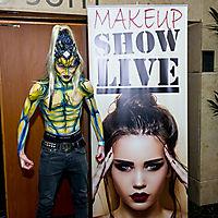 13-10-06 | Class A Makeup Show