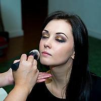 13-12-19 | Seventa Image Makeup