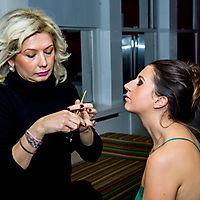 13-12-19   Seventa Image Makeup