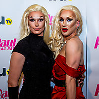 15-05-28 | Ru Paul Drag Race Uk