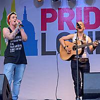 15-06-27   Pride Main Stage