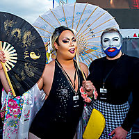 15-06-27 | Pride Main Stage