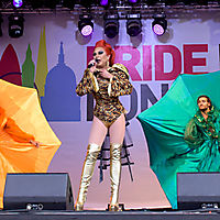 15-06-27 | Pride Main Stage