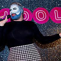 15-07-02 | Drag Idol