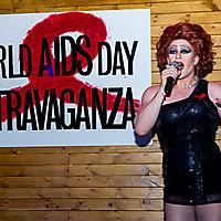 15-11-28   World Aids Day
