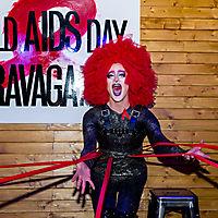 15-11-28 | World Aids Day