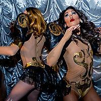 16-02-06   London Drag Festival