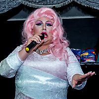 16-05-25 | Drag Idol Heat 4