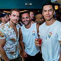17-07-08 | Absolut Pride