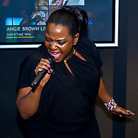 13-05-05 | Angie Brown