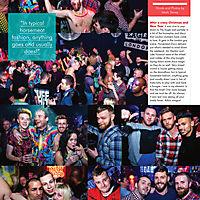 Qx Magazine